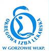 Okręgowa Izba Lekarska w Gorzowie Wielkopolskim
