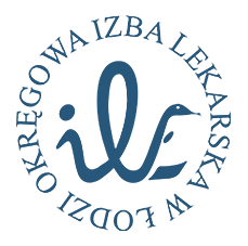 Okręgowa Izba Lekarska w Łodzi