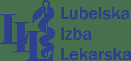 Lubelska Izba Lekarska