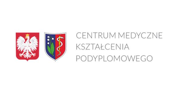 Centrum Medyczne Kształcenia Podyplomowego (CMKP)