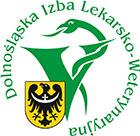 Dolnośląska Izba Lekarsko-Weterynaryjna we Wrocławiu