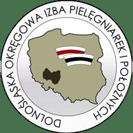 Dolnośląska Okręgowa Izba Pielęgniarek i Położnych we Wrocławiu