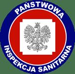 Państwowa Inspekcja Sanitarna, Wojewódzka Stacja Sanitarno-Epidemiologiczna we Wrocławiu