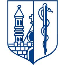 Okręgowa Izba Lekarska w Płocku