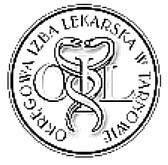 Okręgowa Izba Lekarska w Tarnowie