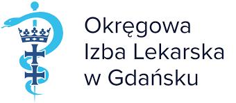 Okręgowa Izba Lekarska w Gdańsku