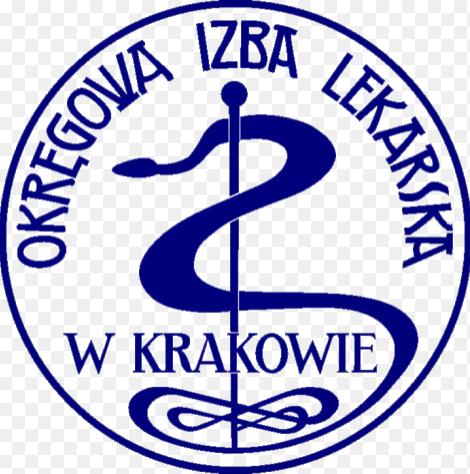 Okręgowa Izba Lekarska w Krakowie