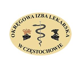 Okręgowa Izba Lekarska w Częstochowie