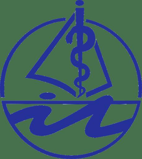 Warmińsko-Mazurska Izba Lekarska