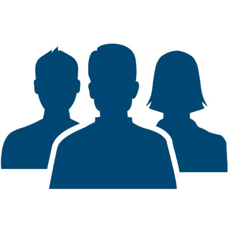 Skład Dolnośląskiej Rady Lekarskiej i Prezydium VIII kadencji