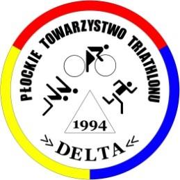 VIII Mistrzostwa Polski Lekarzy w Triathlonie MTB – 19.06.2021 r.